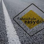 Fahrschule Easy Drive am Bodensee