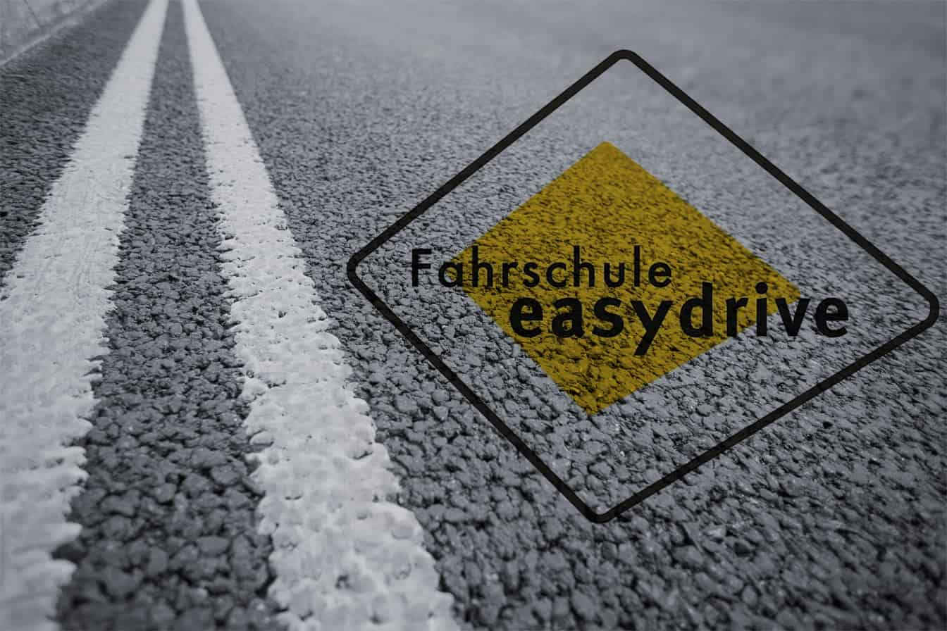 Fahrschule Easy Drive am Bodensee